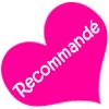 coeur-recommande